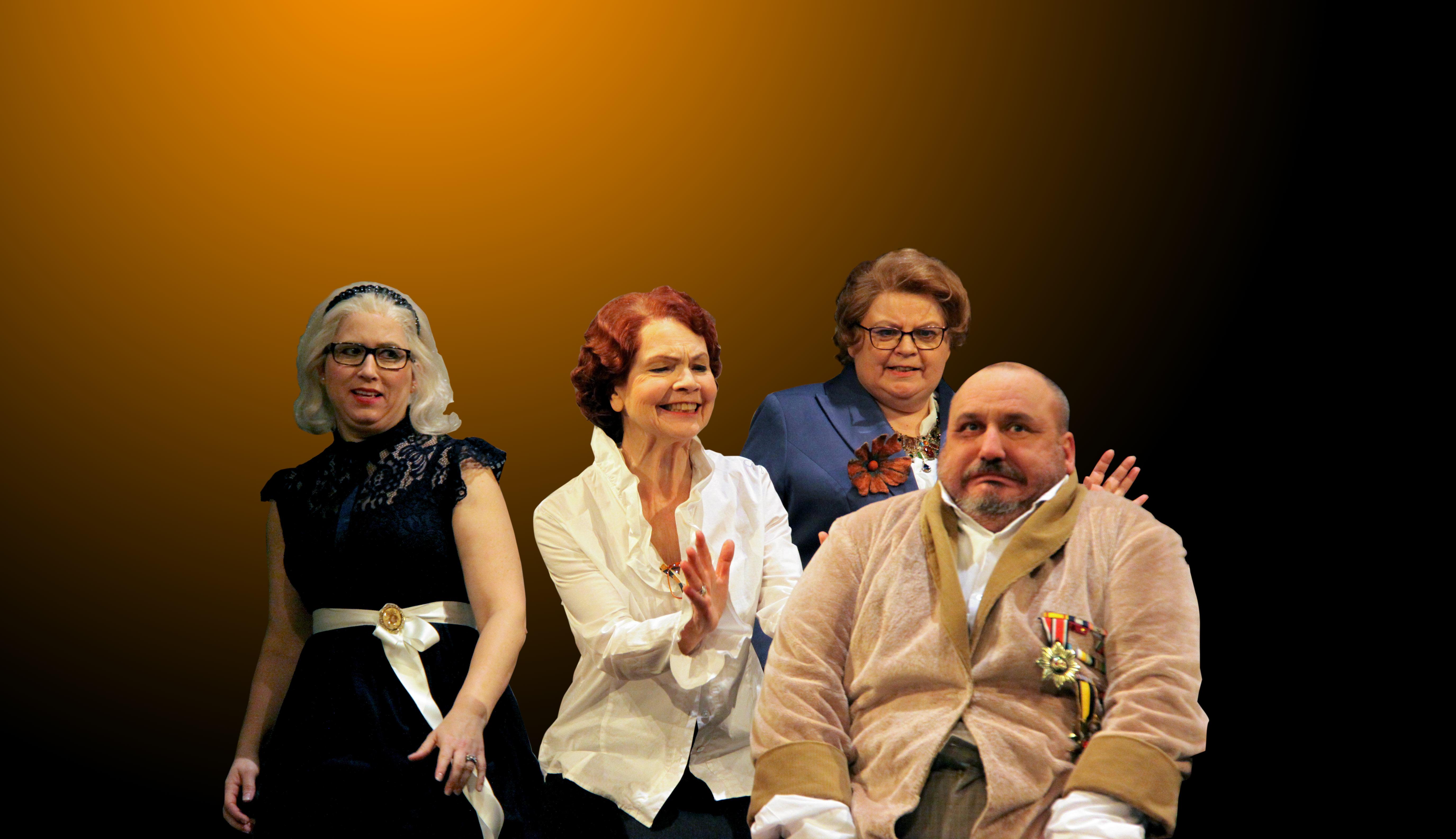 2020_volkstheater_frauen